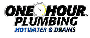Hot Water Plumbing Sydney| Hot Water Repairs Service – One Hour Plumbing