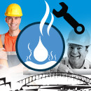 Hot Water Systems Repair Services in Sydney