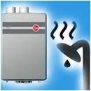 Which Rheem Gas Hot Water System is Best for Your Home?