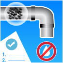 Simple Steps to Preventing Blocked Drains – Insights from Plumbing Professionals