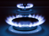 NATURAL GAS AND LPG INSTALLATIONS TO LOWER POWER BILLS