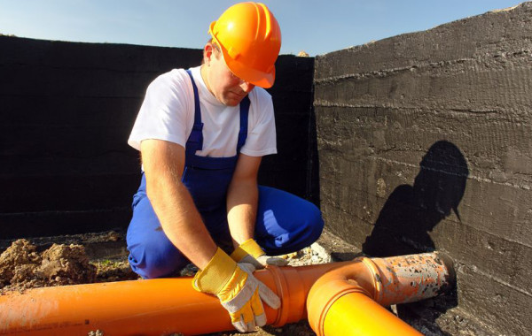 ONE HOUR PLUMBING'S SEWER INSTALLATION AND CLEANING SERVICES