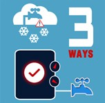 3 Tips To Avoid Winter Plumbing Emergencies With Your Hot Water System