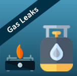 Put an End to Gas Leaks in Your Home with Emergency Plumbing in Sydney